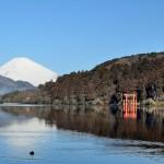 箱根旅行が心配?現在規制は箱根山のごく一部、まだまだ根強い観光人気!
