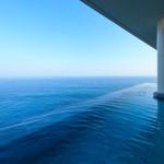 【職場旅行におすすめモデルコース】美味しい、楽しい、見どころ満載!「熱海後楽園ホテル」に泊まる熱海1泊2日