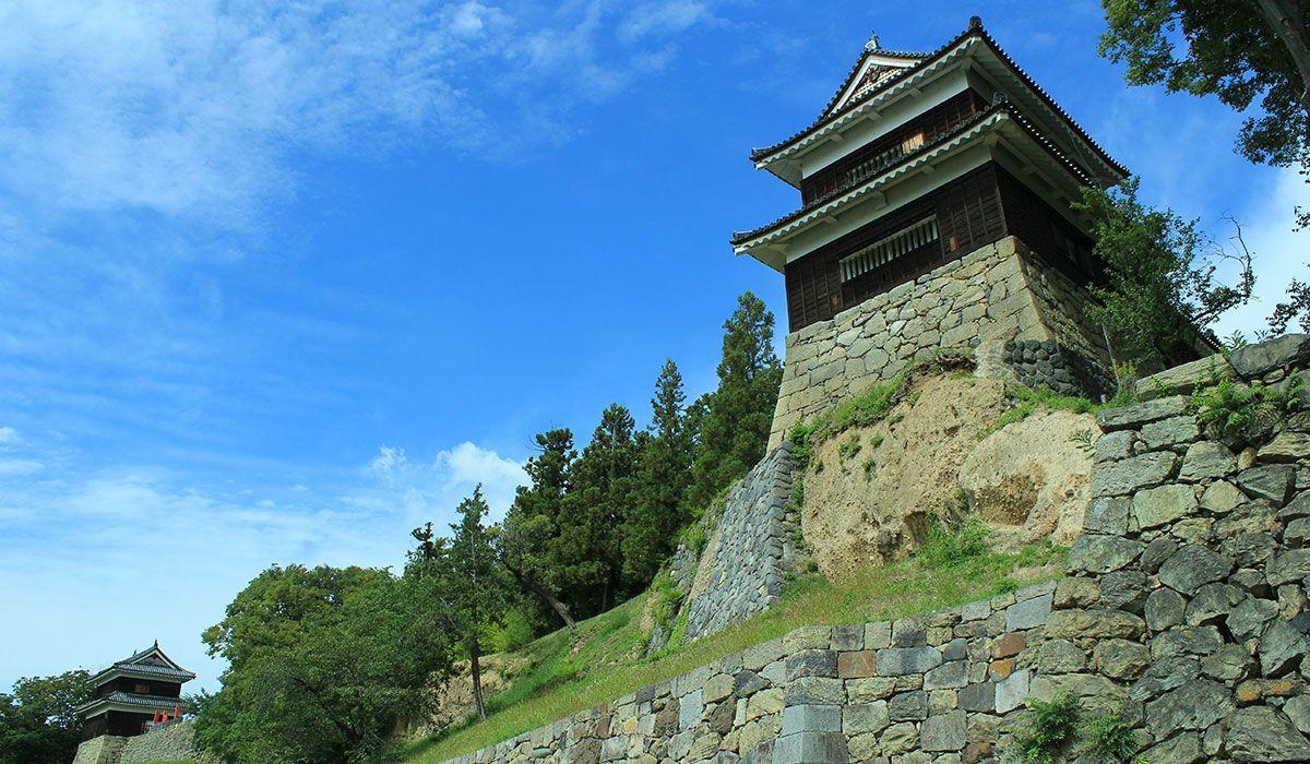 【忘新年会旅行におすすめ!】信州最古・歴史ある温泉地と名将・真田幸村ゆかりの城下町《長野2日間》