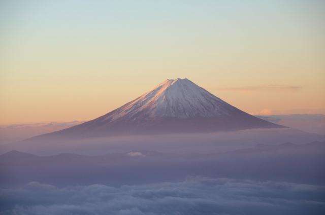 【各地発着】関東のパワースポット巡り3日間《横浜・湘南・箱根・山梨》