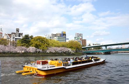 【職場・社員旅行におすすめモデルコース】 観光もグルメも大満足の大阪1泊2日