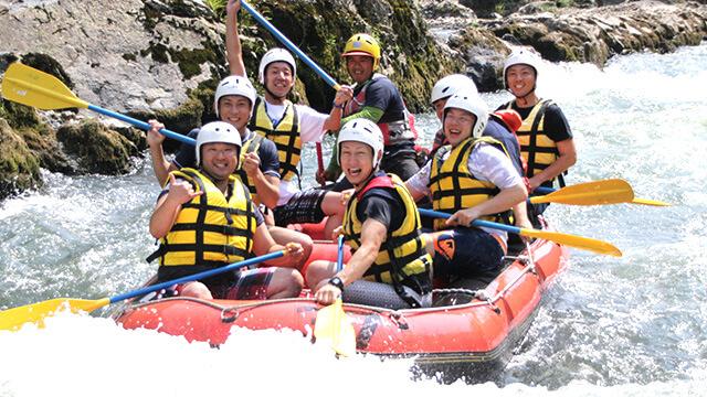 tours_rafting