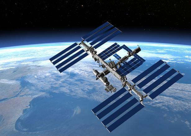 【千葉、茨城のパワースポットと最新テクノロジー】 JAXA宇宙センターと千葉、茨城2日間