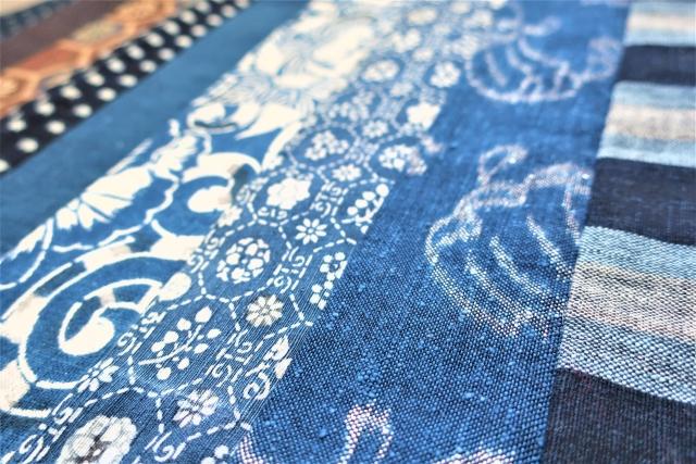 【日帰り社員旅行】伝統工芸づくり&トロッコ列車体験《群馬を知る旅》