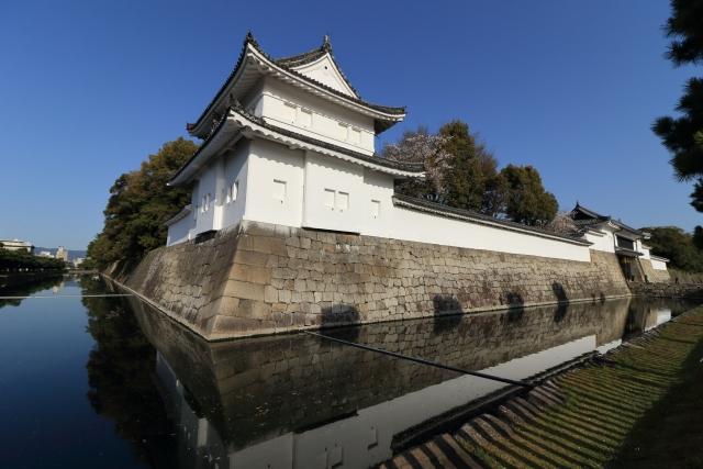 【周年記念社員旅行にオススメ!】チームビルディングで盛り上がる!京都2日間