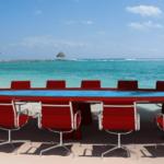 【リゾートミーティングの旅】会議&研修も!観光&体験も!充実の沖縄 2日間
