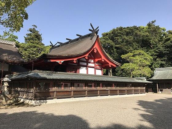 【職場旅行・社員旅行モデルコース】 嬉野温泉・福岡 2泊3日